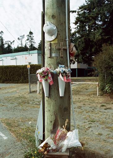 10. Memorial
