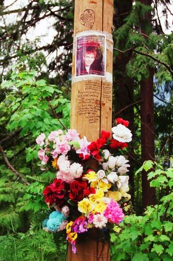 11. Memorial
