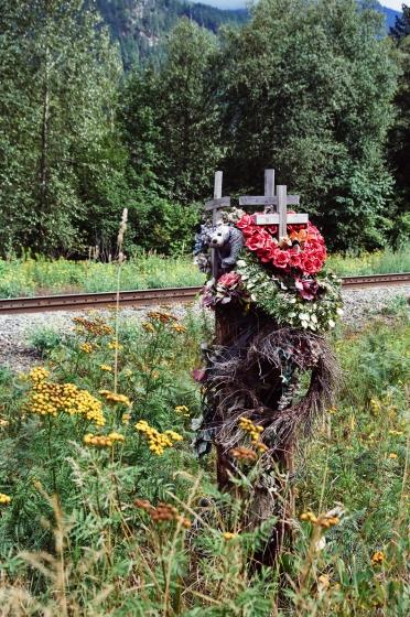 13. Memorial(Large)
