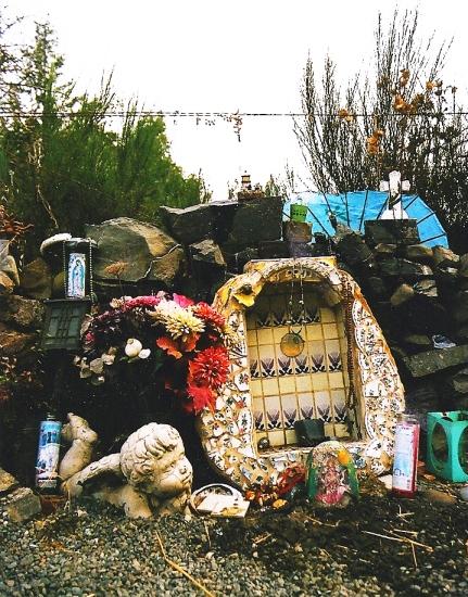 19.Memorial