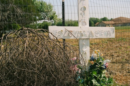 2. Memorial