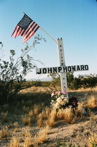 4. Memorial